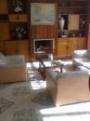 arriendo habitacion chapinero marly
