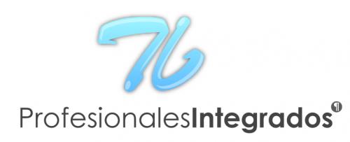 Los profesionales están en www.pi.com.co