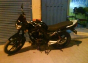 Moto um 150 cc