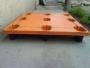 VENDO ESTIBA PLASTICA Y MADERA 3115126490 - 3115126490-4417112