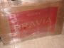 Vendo Sony Bravia 40