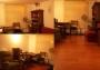 Venta apartamento Duplex Portales del cerro