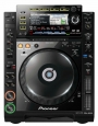 PIONEER CDJ-2000 DIGITAL TURNTABLE / CD PLAYER price 904 euro