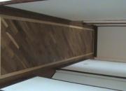 pulida de pisos