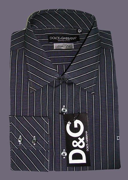 Venta ropa de marca original