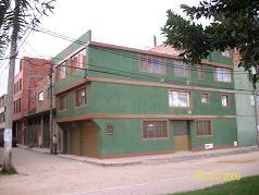 Casa rentable nueva marsella