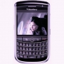 Comprar: Blackberry Tour 9630,,Blackberry Storm 9530 y Blackberry Bold 900