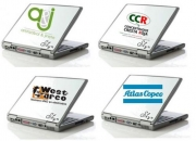 Portalapices-portamemos-portaclips-tacos de memos-pad mouse-portacelulares