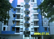 Alquilo apartaestudio en edificio moderno sur de cali