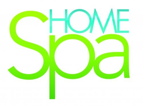 Home spa s.a.s.
