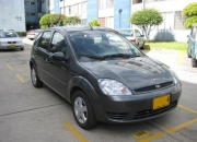 Vendo Automovil FORD SUPERCHARGER 2006