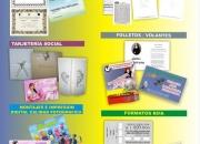 BOTONES PUBLICITARIOS,IMPRESION ESFEROS,LLAVEROS,MUGS,CAMISETAS,CARNETIZACION,LITOGRAFIA