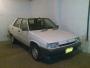 Renault 9 Brio Modelo 94 Excelente estado gran ¡Oferta!