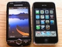 for sale  Samsung i8000 Omnia 2