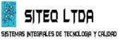 SOPORTE SISTEMAS, INSTALACION DE REDES, DISEÑO PAGINAS WEB, ASESORIAS CALIDAD ISO 9001-200