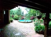 Venta hermosa villa , casa-lote cerca a san crist…