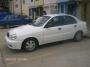 Daewoo Lanos SX 98