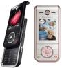 gran promocion telefonos sony ericsson w300 ,w350 y motorola zn200 al por mayor