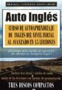 curso de ingles auto ingles total$35mil