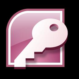 Diseño bases de datos access