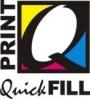 Remanufactura y recarga de cartuchos laser, mantenimiento de impresoras, domicilios gratis