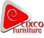Alquiler de mobiliario stands