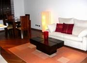 apartamentos amoblados economicos bogota norte colombia