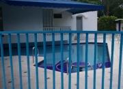 norma 1209 seguridad en piscinas con  MADERPLAST