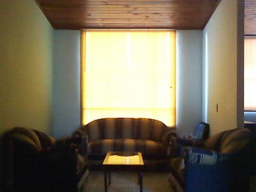 Venpermuto apartamento x casa con renta en bogota o manizales