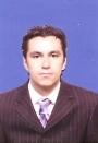 Clases de Ingles a domicilio en Bogota