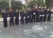 Unica academia dekungfu tradicional tibetano de…