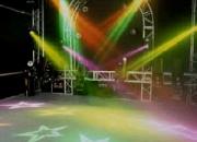 Alquiler de sonido profesional, luces, karaoke, eventos infantiles