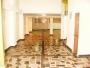 Alquiler salon de eventos Chapinero