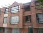 Vendo Apartamento en Suba