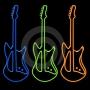 enseñanza,de,musica,musik@,violin,bajo,organeta,guitarra,piano,4778235,bogota
