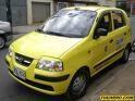 Conductor para taxi me ofrezco en bogota colombia telef 2013403