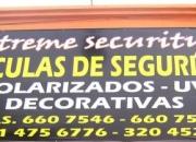 PROTECCION SOLAR Y DECORACION