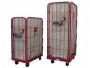 carritos para transporte ropa