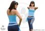 Ropa deportiva femenina Sparta, Tiempo Libre, calidad Supplex