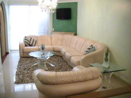 Alquilo apartamento amoblado bogota de lujo chico. furnished apartment bogota