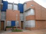ALQUILO CASA AMOBLADA BOGOTA DE LUJO. FURNISHED HOUSE BOGOTA