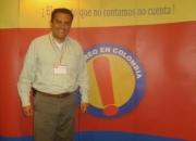 GRATIS POR PROMOCION CHARLA POR QUE CREER EN COLOMBIA