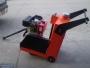 cortadora de concreto