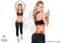 Ropa deportiva para mujer, elaborada con Supplex©, Diseños Exclusivos a los mejores precio
