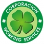 CORPORACION WORKING  SERVICES