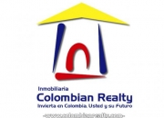 Apartamentos Amoblados de Alquiler Medellin (Envigado-Colombia) Cód.10977