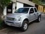alquilo camioneta dmax 4x4 mod 2008 publica con conductor