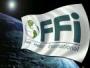 Negocio propio con Fone Feeder International