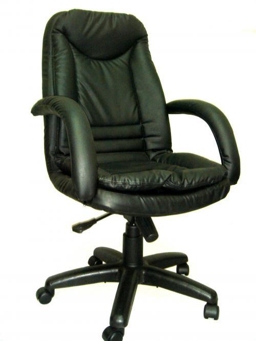 Sillas ergonómicas para oficina nuevas 2 años de garantía ...