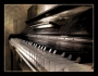 Aprende musica facil 2232135 Bogotá... Guitarra, Piano, Organeta, Violin....